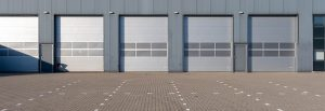 On Call Garage Company For Commercial Property Managers