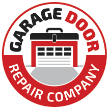 Garage Door Repair Company Footer Logo