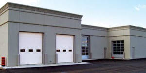 midland-commercial-garage-doors